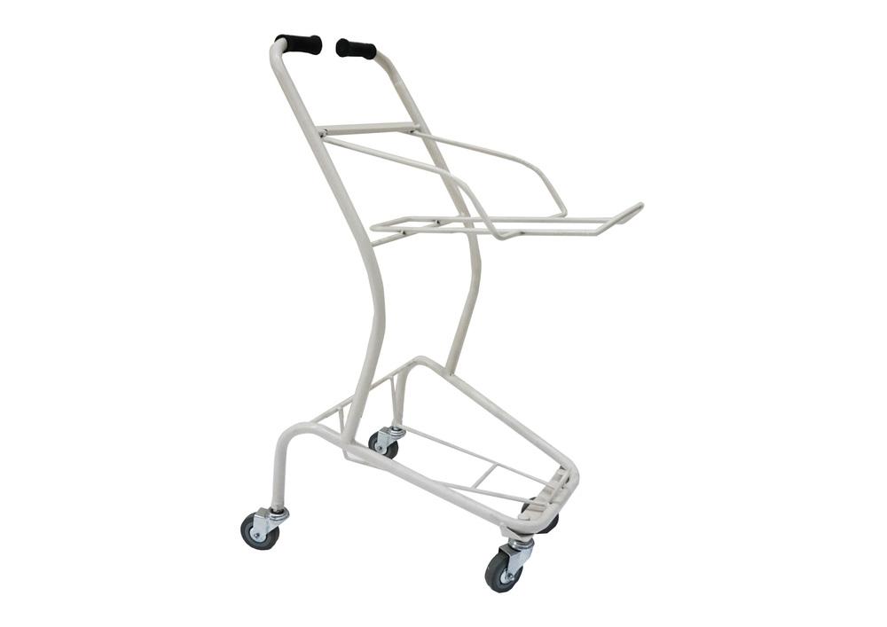 Trolley Minimarket.jpg