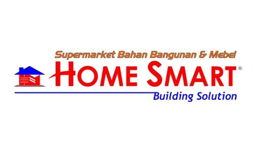 homeSmart.jpg