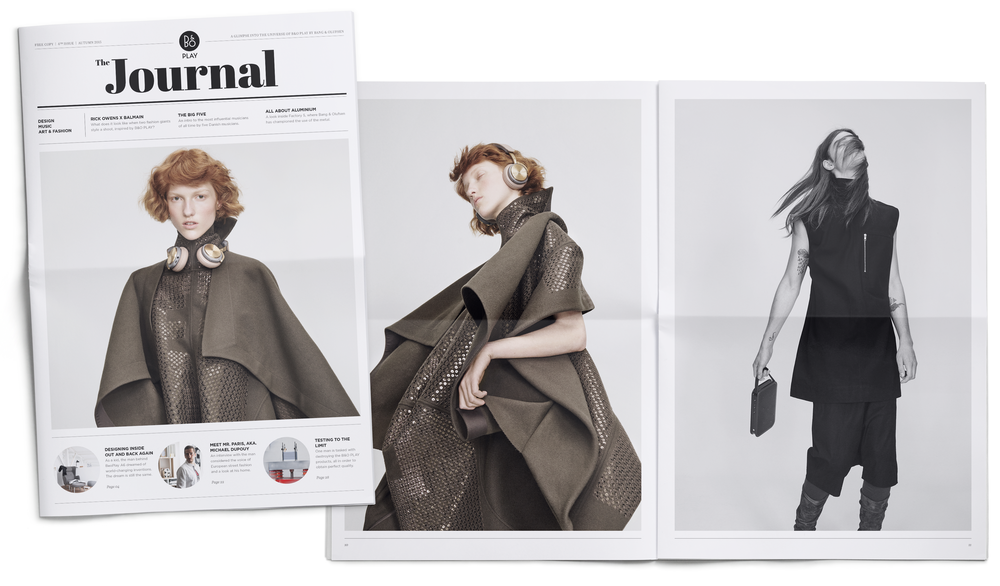 journal_front_rickowens.png