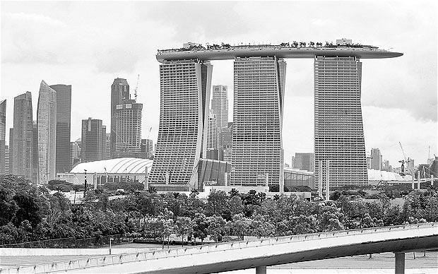 singapore-hotel_1800025b.jpg
