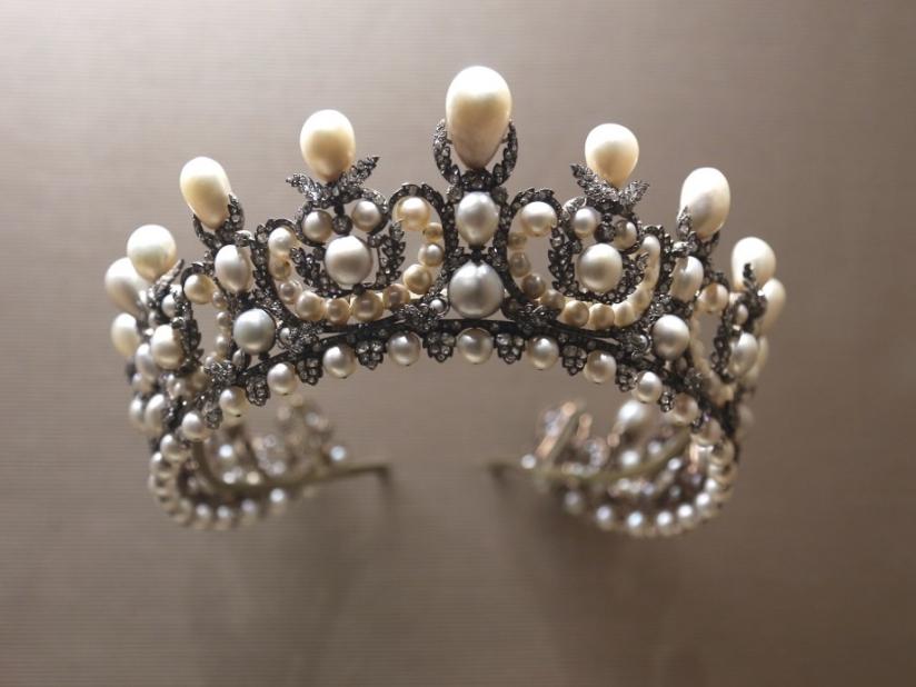 Empress-Eugenies-Diadem-courtesy-Casey-Hatfield-Chiotti-1024x693.jpg