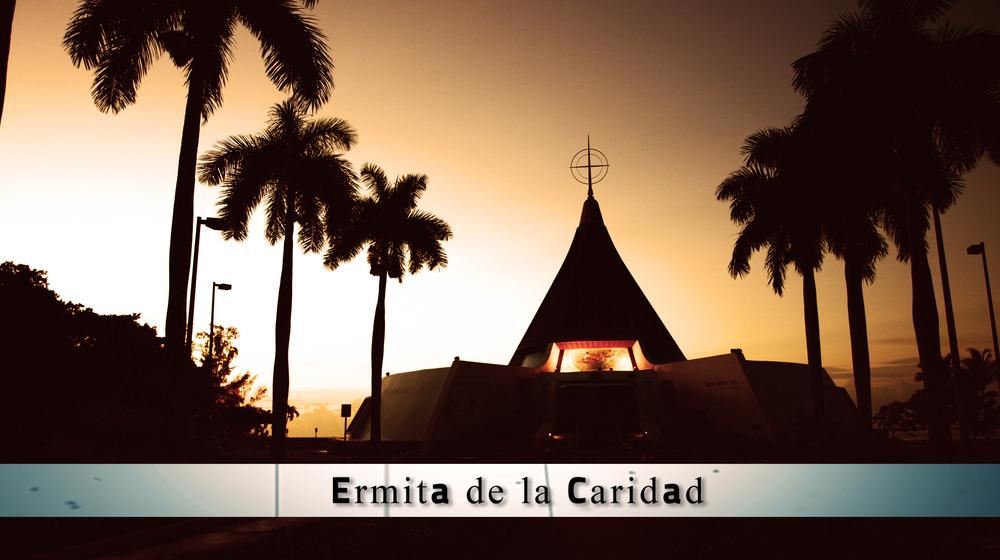 ermita thumb 2.jpg