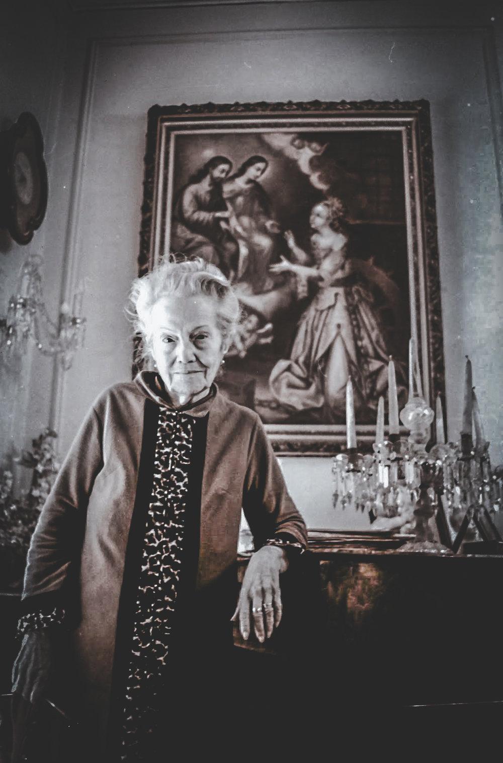 Dulce María Loynaz: la más grande escritora cubana del siglo XX,