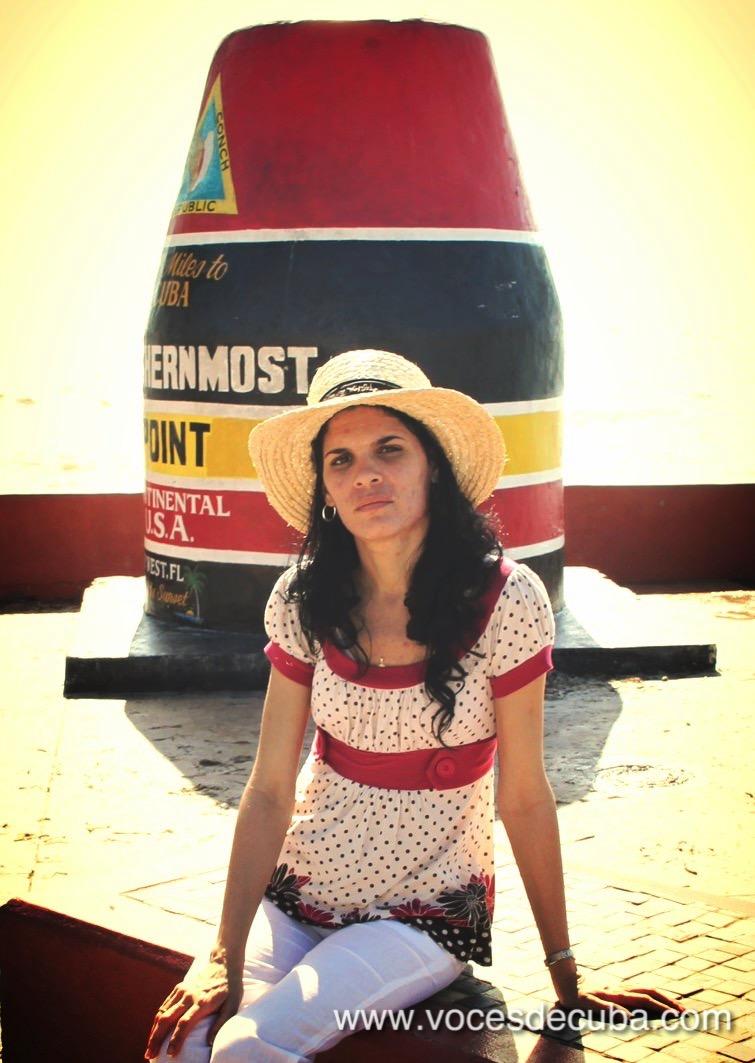 Sayli Navarro