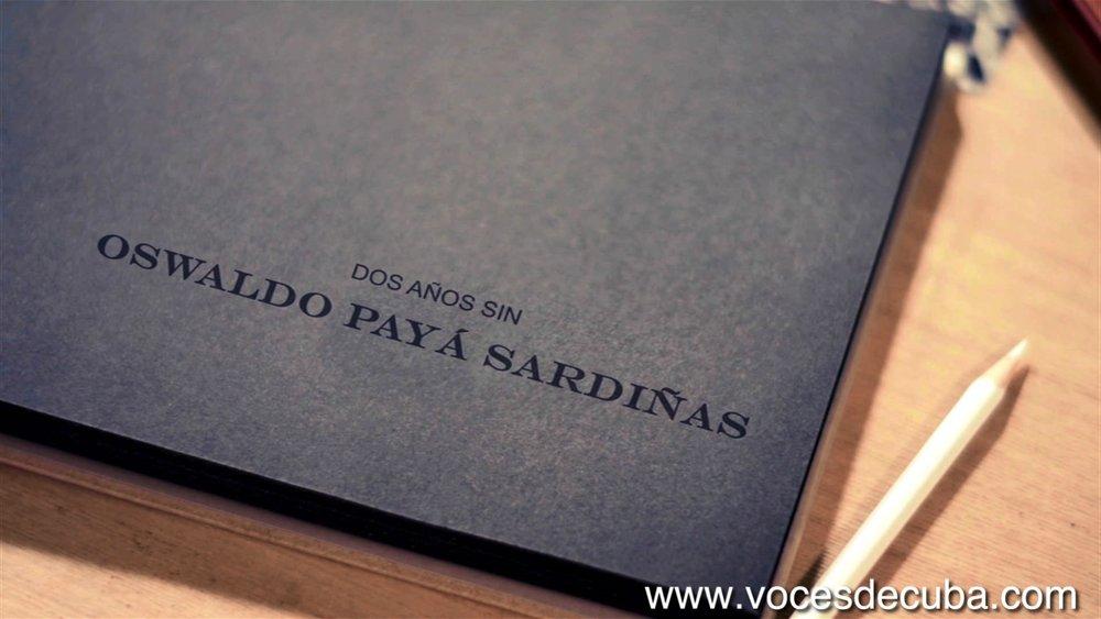 FOTOS+RODAJE+OSWALDO+PAYA+03.jpg