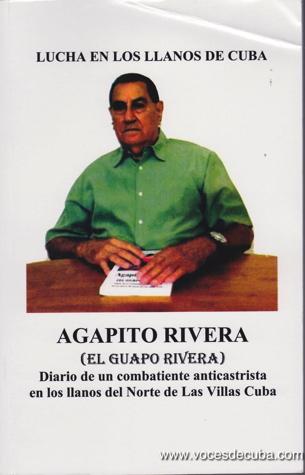 LIBRO COVER.jpg