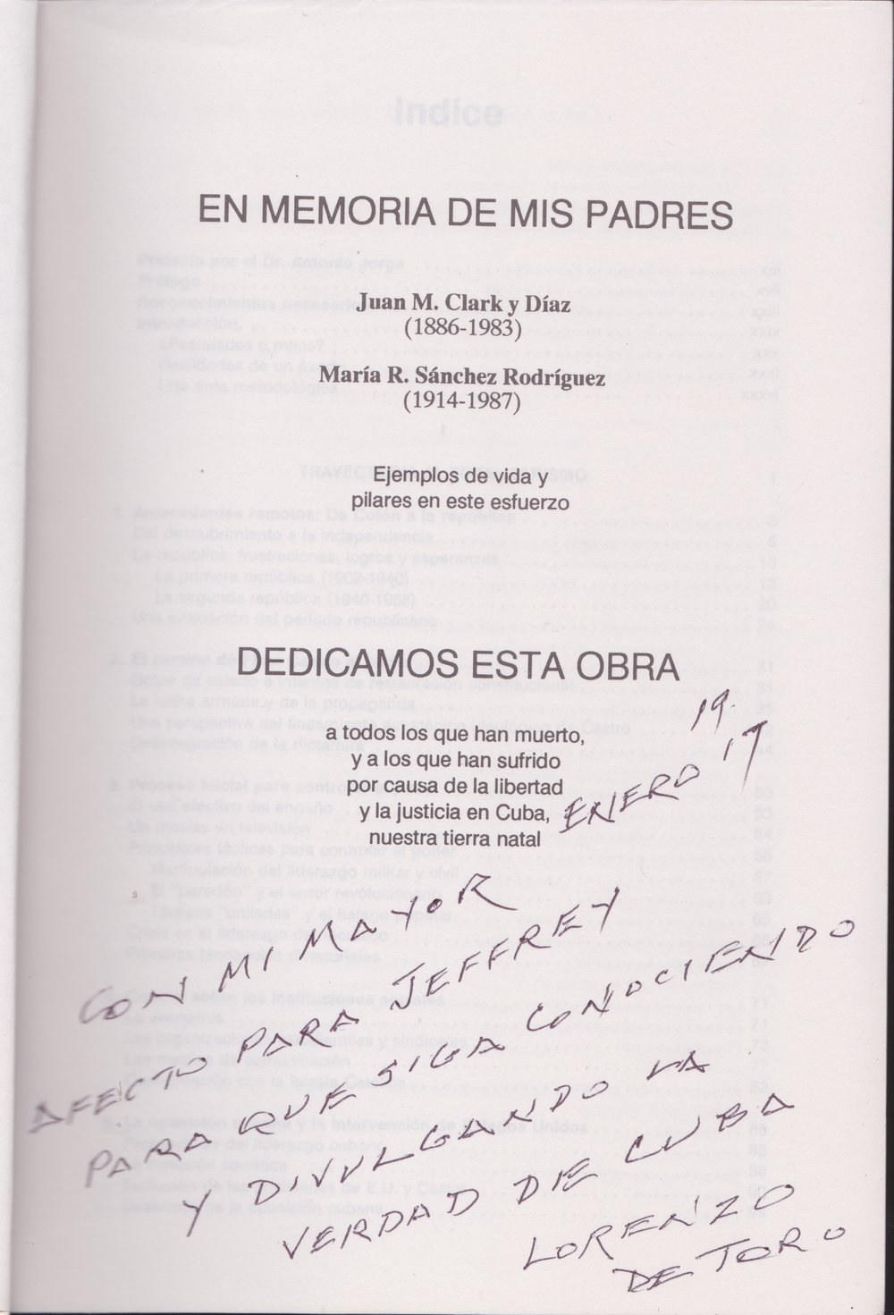 LIBRO DEDICATORIA.jpeg