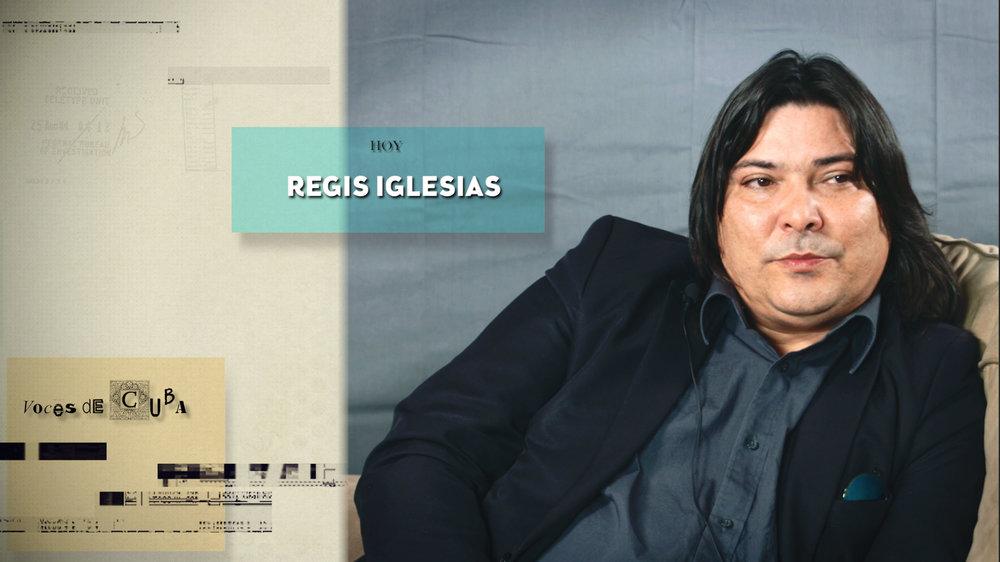 REGIS COVER 3-1.jpg