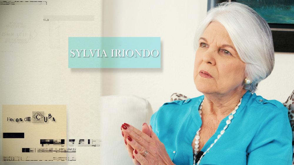SYLVIA IRIONDO.jpg