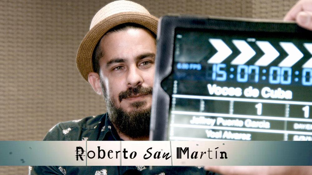 ROBERTO SANMARTIN copy.jpg