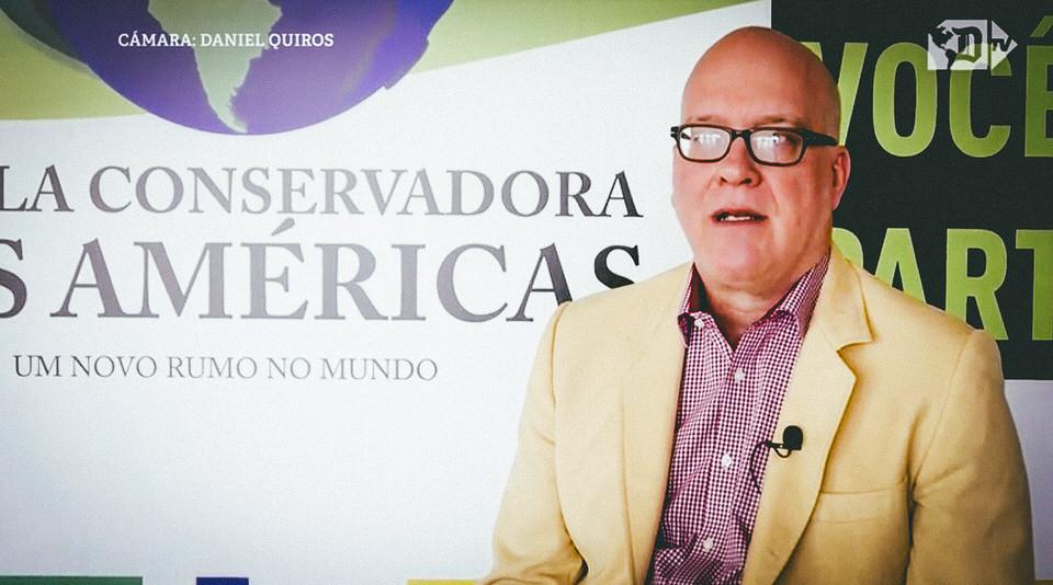 Orlando Gutiérrez Boronat