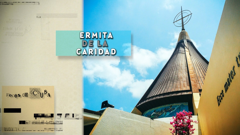 ERMITA+DE+LA+CARIDAD