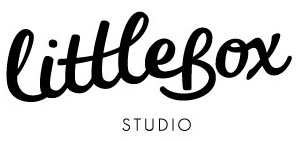 Little Box Studio | Welcome