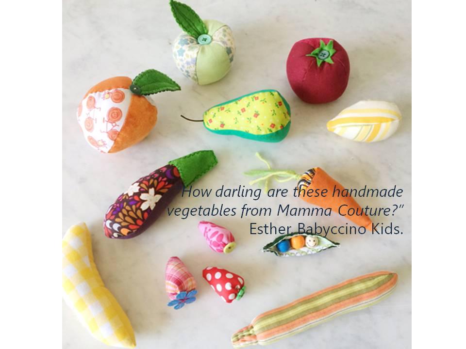 Babyccino-fruits.jpg