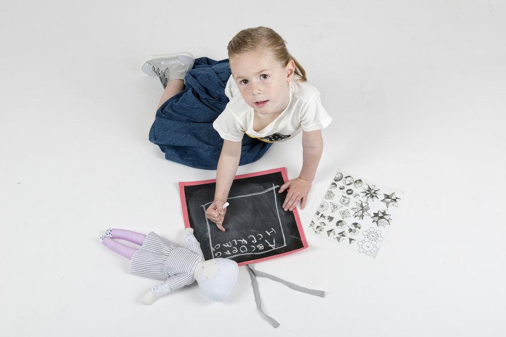 MammaCouture-STEM-Melissa-math-rrp55(19).jpg