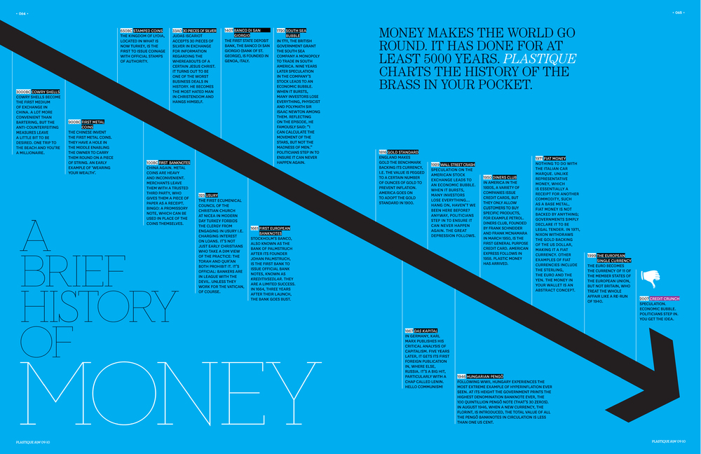 MONEY BLUE.jpg