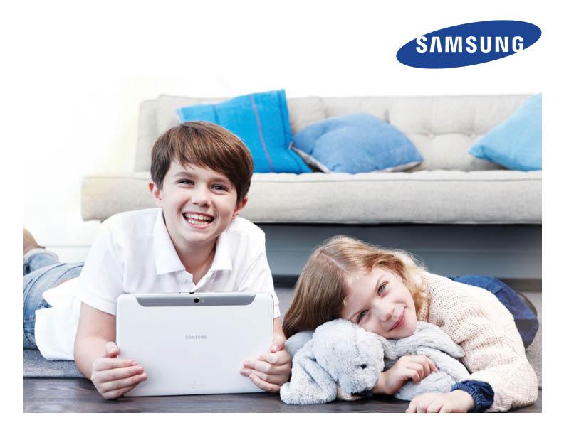 SAMSUNG TV AD2.jpg