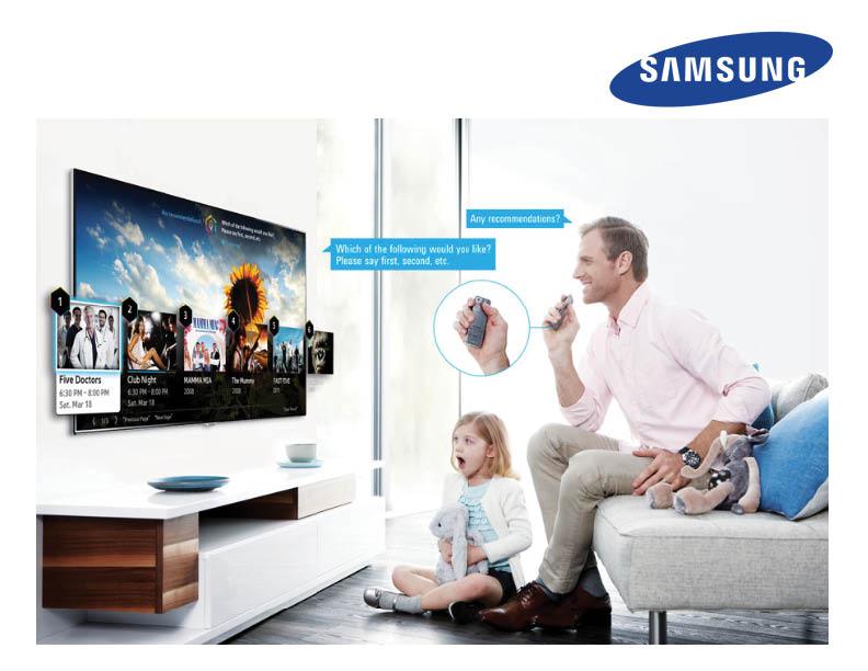 SAMSUNG TV AD3.jpg