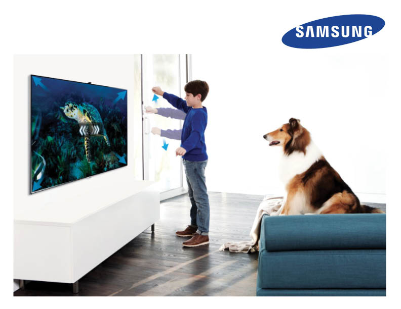 SAMSUNG TV AD4.jpg