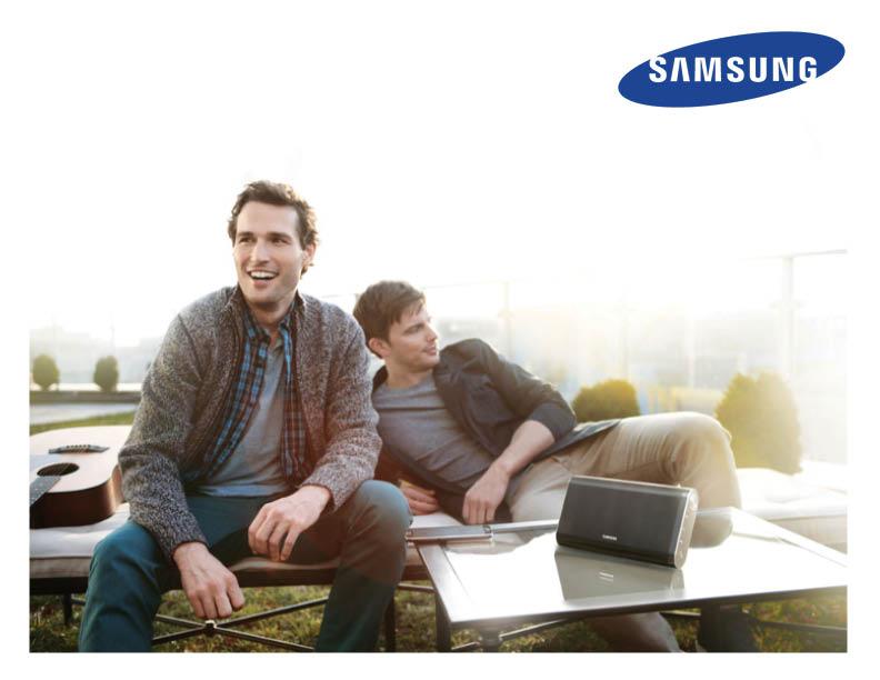 SAMSUNG TV AD5.jpg
