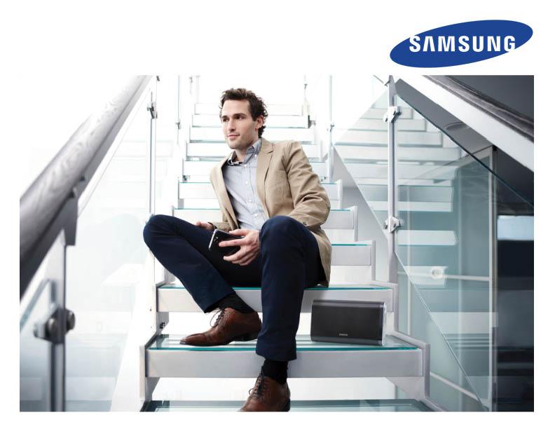 SAMSUNG TV AD6.jpg