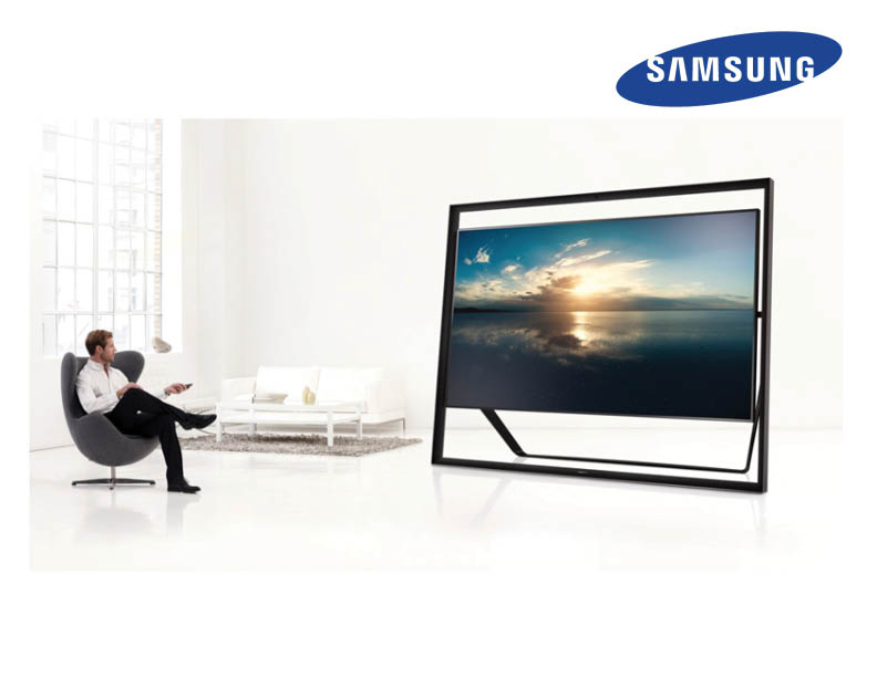 SAMSUNG TV AD7.jpg
