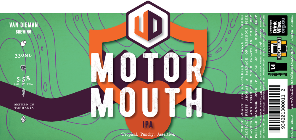 Motor-MouthPR.png