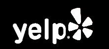 Yelp_Logowhite.png