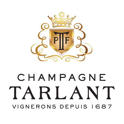 Image result for tarlant champagne