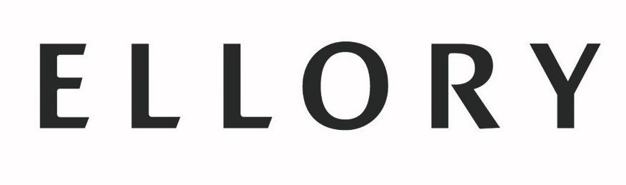 uk.ellory.logo.jpeg