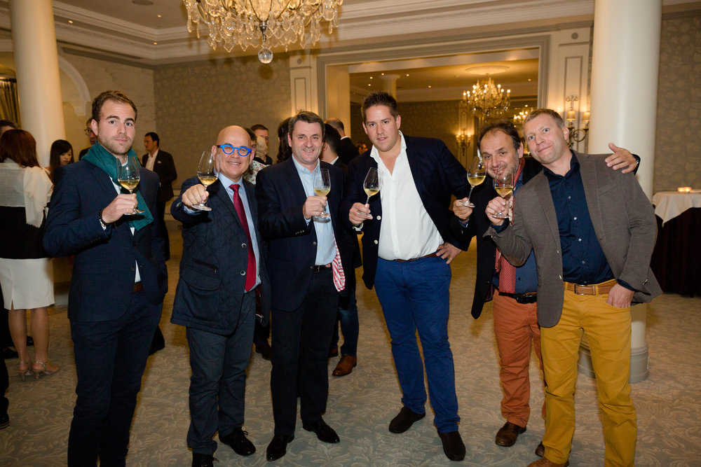 Copy of Le Fete 2nd Dinner Event Nov 2017-35.jpg