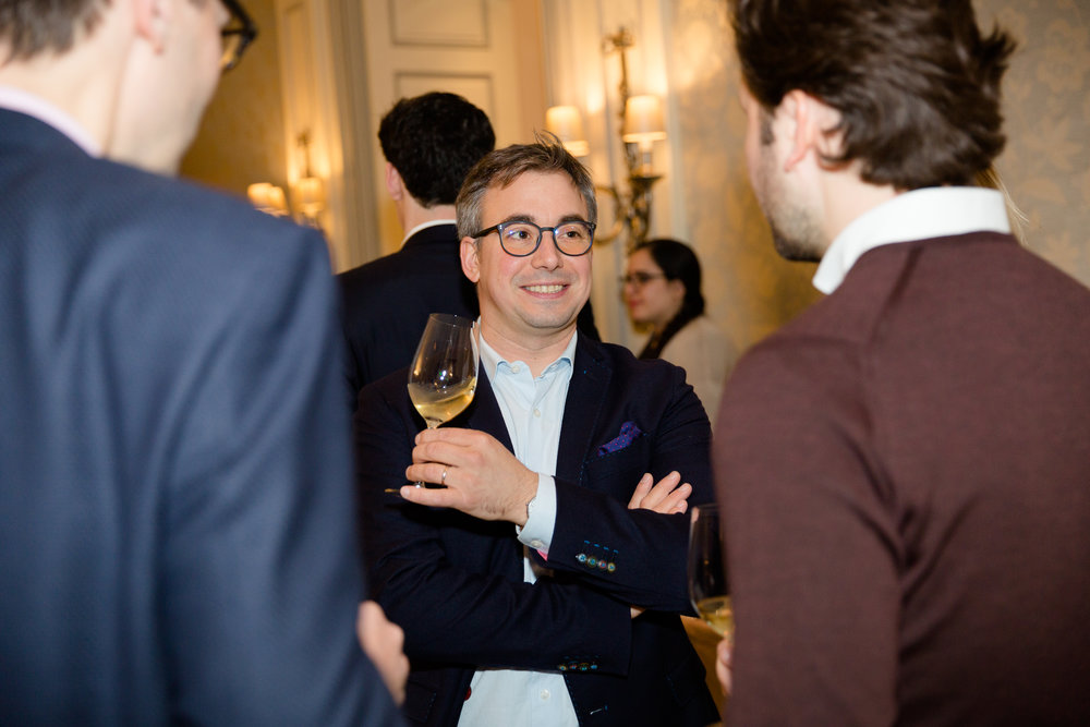 Copy of Le Fete 2nd Dinner Event Nov 2017-55.jpg