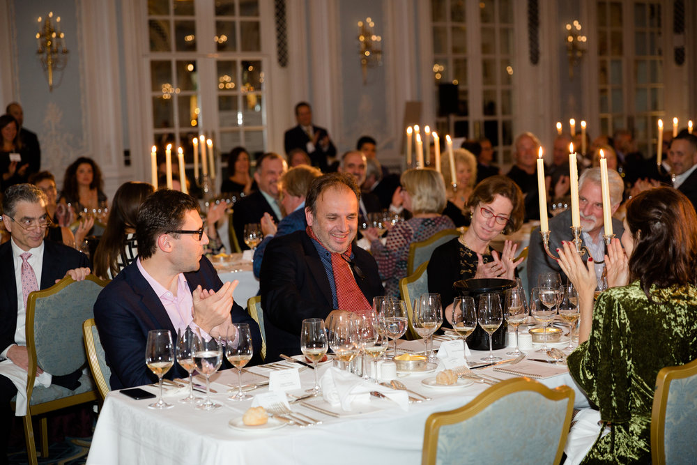 Copy of Le Fete 2nd Dinner Event Nov 2017-129.jpg
