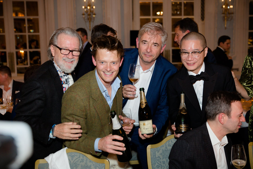 Copy of Le Fete 2nd Dinner Event Nov 2017-187.jpg