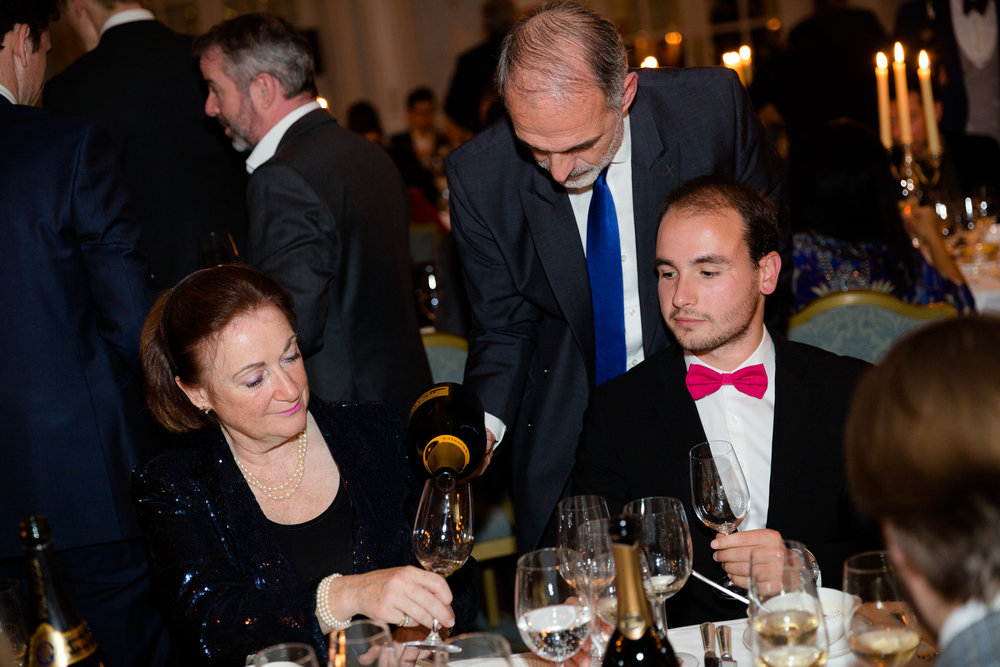Copy of Le Fete 2nd Dinner Event Nov 2017-193.jpg