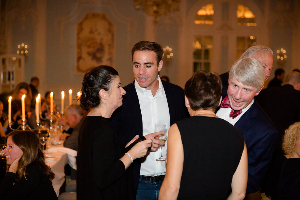 Copy of Le Fete 2nd Dinner Event Nov 2017-211.jpg