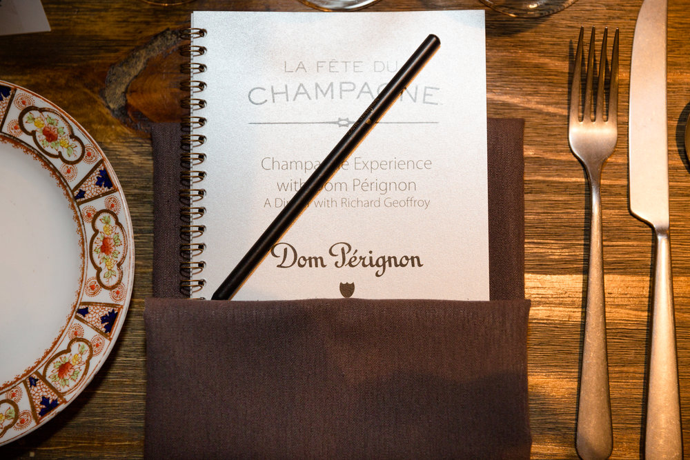 Copy of Le Fete Dinner Nov 2017-4.jpg