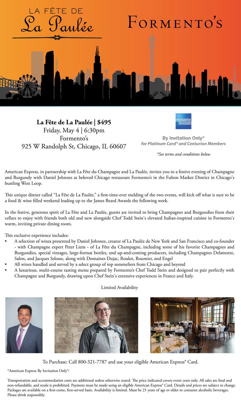 Chicago BIO for Emma V2.jpg