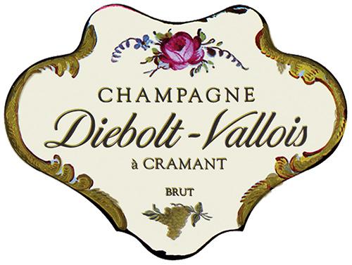 Diebolt-Vallois.jpg