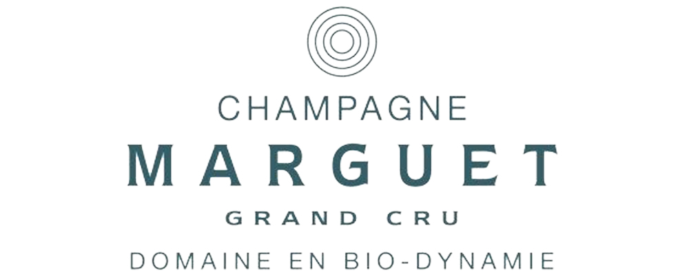 Champagne-Marguet-1.jpg