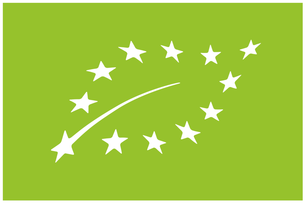 Euro_leaf_organic_agriculture_svg.png