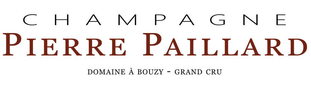 logo pierre paillard.jpg