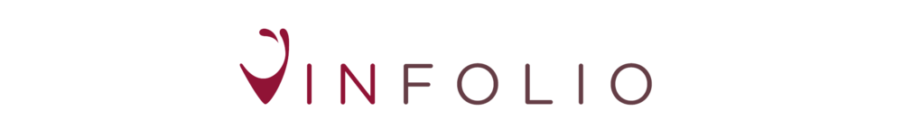 VF Square Logo.png