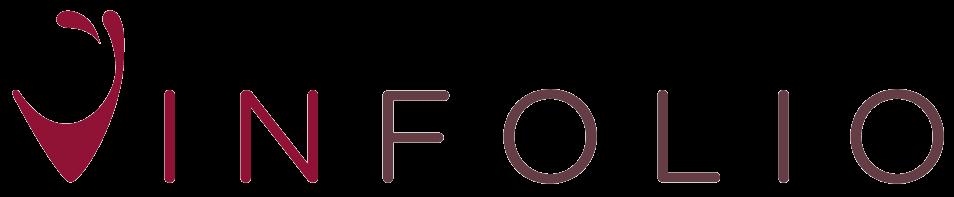 VF Square Logo.png
