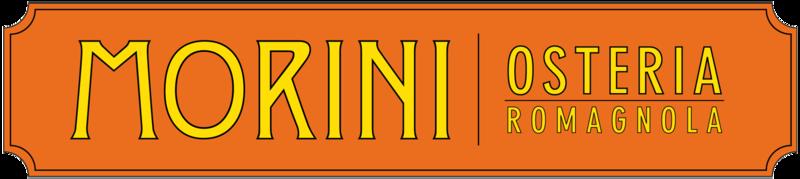 osteriamorini-logo.png