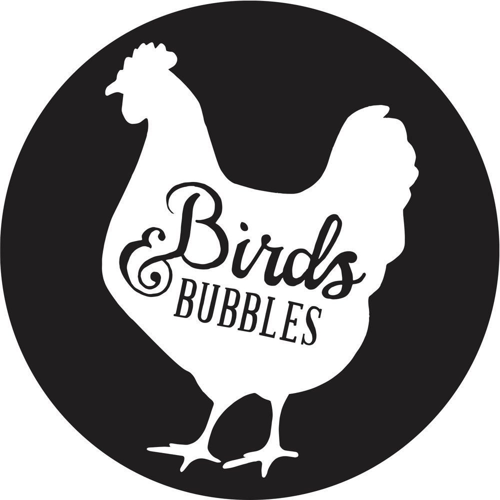 B&B Logo (1).jpg