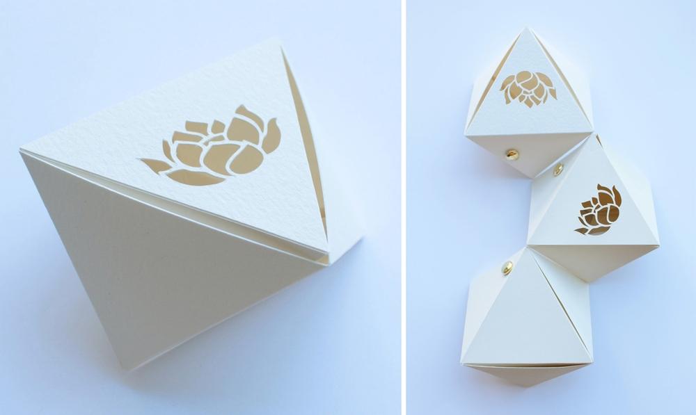 2xbox white.jpg