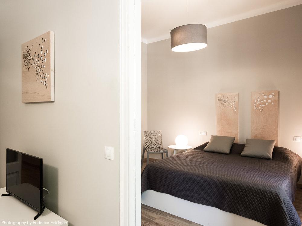 hotel diseño interiorismo  (6)_C.jpg