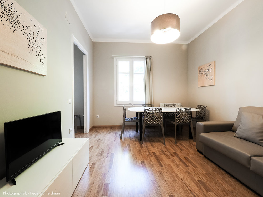 hotel diseño interiorismo  (8)_C.jpg