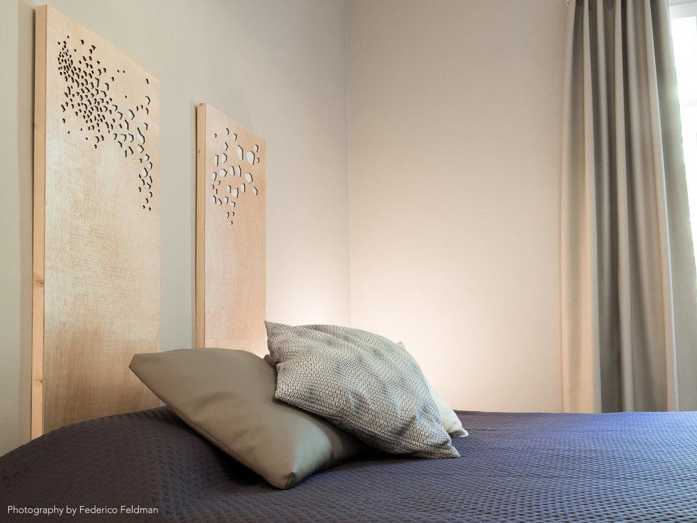 hotel diseño interiorismo  (5)_C.jpg